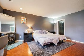 Photo 30: 9157 212A Place in Langley: Walnut Grove House for sale : MLS®# R2539503