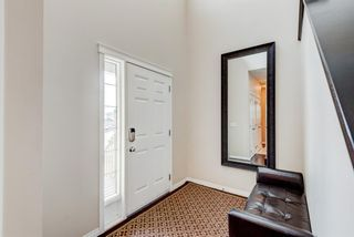 Photo 2: 139 Reunion Grove NW: Airdrie Detached for sale : MLS®# A1088645