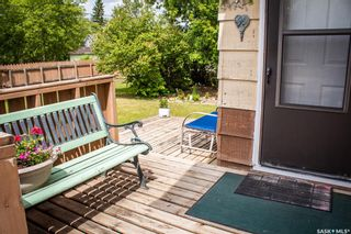 Photo 20: 229 4th Street in Star City: Residential for sale : MLS®# SK850321