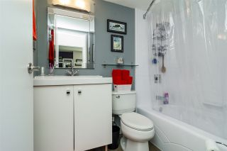 """Photo 13: 304 1341 GEORGE Street: White Rock Condo for sale in """"Oceanview Apartments"""" (South Surrey White Rock)  : MLS®# R2173769"""