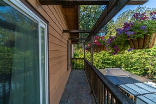 Photo 21: 2884 Leigh Rd in : La Langford Lake House for sale (Langford)  : MLS®# 851856