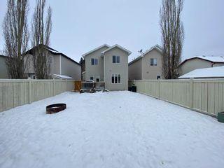 Photo 33: 75 MICHIGAN Street: Devon House for sale : MLS®# E4239931