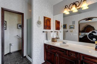 Photo 16: 388 Sienna Park Drive SW in Calgary: Signal Hill Detached for sale : MLS®# A1097255