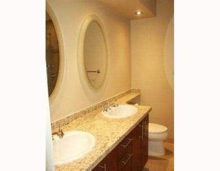 Photo 9: 1616 ARBUTUS ST in Vancouver: Condo for sale : MLS®# V802876