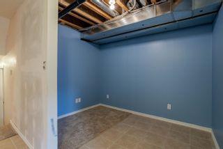 Photo 29: 2112 36 Avenue in Edmonton: Zone 30 House for sale : MLS®# E4264585
