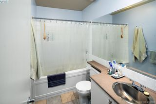 Photo 17: 103 455 Sitkum Rd in VICTORIA: VW Victoria West Condo for sale (Victoria West)  : MLS®# 808261