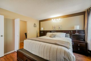 Photo 25: 19027 117A Avenue in Pitt Meadows: Central Meadows House for sale : MLS®# R2415432
