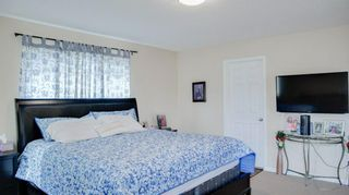 Photo 27: 402 Morningside Way SW: Airdrie Detached for sale : MLS®# A1133114