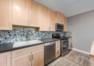Photo 6: 20 3620 51 Street SW in Calgary: Glenbrook Row/Townhouse for sale : MLS®# A1105228