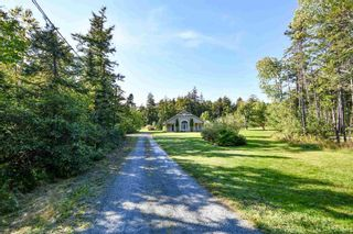 Photo 30: 5961 Highway 2 in Oakfield: 30-Waverley, Fall River, Oakfield Residential for sale (Halifax-Dartmouth)  : MLS®# 202124328