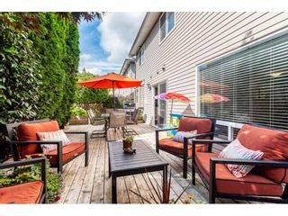 """Photo 19: 9443 202B Street in Langley: Walnut Grove House for sale in """"River Wynde"""" : MLS®# R2476809"""