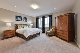 Photo 23: 80 Rockcliff Point NW in Calgary: Rocky Ridge Detached for sale : MLS®# A1150895