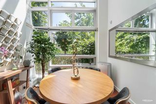 """Photo 13: 1139 SEYMOUR Street in Vancouver: Downtown VW Townhouse for sale in """"BRAVA"""" (Vancouver West)  : MLS®# R2619571"""