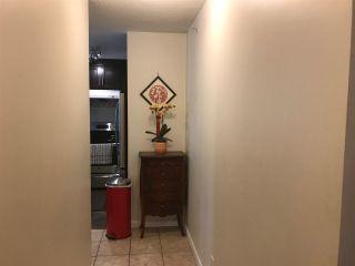 Photo 3: 209 8180 GRANVILLE AVENUE in Richmond: Brighouse South Condo for sale : MLS®# R2272351