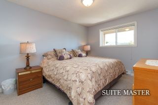 Photo 22: 2222 Setchfield Ave in Victoria: La Bear Mountain Residential for sale (Langford)  : MLS®# 430386