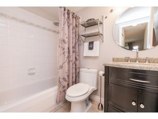 """Photo 14: 306A 2615 JANE Street in Port Coquitlam: Central Pt Coquitlam Condo for sale in """"BURLEIGH GREEN"""" : MLS®# R2190233"""