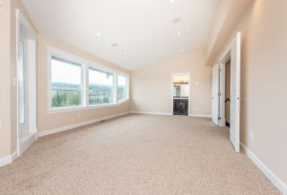"""Photo 15: 22699 136A Avenue in Maple Ridge: Silver Valley House for sale in """"FORMOSA PLATEAU"""" : MLS®# V1053409"""