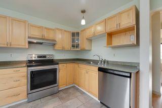 Photo 13: 18042 95A Avenue in Edmonton: Zone 20 House Half Duplex for sale : MLS®# E4248106