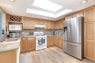 Photo 1: SANTEE House for sale : 3 bedrooms : 9433 Doheny Road