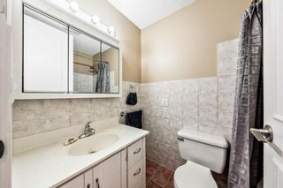 Photo 15: 2628 106 Avenue SW in Calgary: Cedarbrae Detached for sale : MLS®# A1153154
