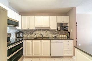 Photo 7: 215 2559 PARKVIEW Lane in Port Coquitlam: Central Pt Coquitlam Condo for sale : MLS®# R2581586