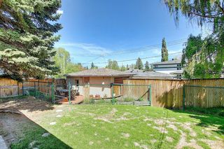 Photo 44: 2 Kelwood Crescent SW in Calgary: Glendale Detached for sale : MLS®# A1114771