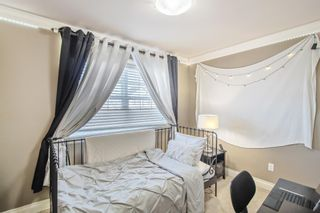 Photo 28: 121 Channelside Common SW: Airdrie Detached for sale : MLS®# A1081865
