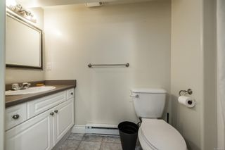 Photo 21: 3181 Service St in : SE Camosun House for sale (Saanich East)  : MLS®# 875253