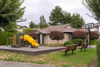 Photo 35: 503 8260 162A Street in Surrey: Fleetwood Tynehead Townhouse for sale : MLS®# R2618792