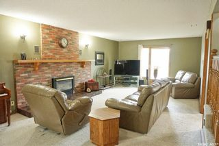 Photo 5: 206 4th Avenue North in Lucky Lake: Residential for sale : MLS®# SK850386