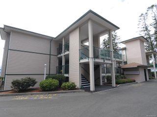 Photo 35: 3 1876 COMOX Avenue in COMOX: CV Comox (Town of) Condo for sale (Comox Valley)  : MLS®# 802918