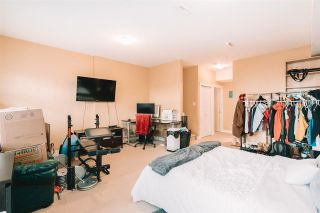 Photo 20: 46 11282 COTTONWOOD DRIVE in Maple Ridge: Cottonwood MR Townhouse for sale : MLS®# R2569361