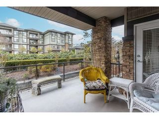 """Photo 35: 108 33338 MAYFAIR Avenue in Abbotsford: Central Abbotsford Condo for sale in """"The Sterling"""" : MLS®# R2558852"""