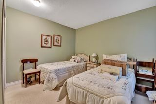 """Photo 8: 7 16888 80 Avenue in Surrey: Fleetwood Tynehead Townhouse for sale in """"STONECROFT"""" : MLS®# R2610789"""