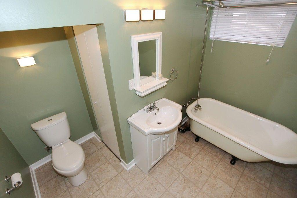 Photo 43: Photos: 224 Lipton Street in winnipeg: Wolseley Single Family Detached for sale (West Winnipeg)  : MLS®# 1407760
