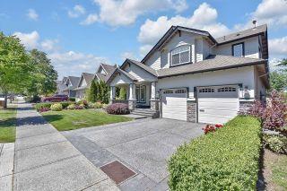 Photo 26: 5343 SPETIFORE Crescent in Delta: Tsawwassen Central House for sale (Tsawwassen)  : MLS®# R2597271