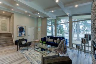 Photo 7: 8915 142 Street in Edmonton: Zone 10 House for sale : MLS®# E4236047