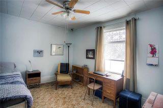 Photo 12: 549 Elgin Avenue in Winnipeg: Single Family Detached for sale (5A)  : MLS®# 1903292