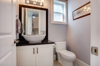 Photo 14: 17410 2B Avenue in Surrey: Pacific Douglas House for sale (South Surrey White Rock)  : MLS®# R2621126