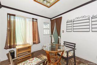 Photo 18: Condo for sale : 3 bedrooms : 7407 Waite Drive #A & B in La Mesa