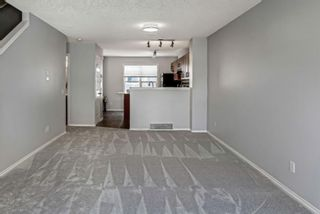 Photo 4: 144 Elgin Gardens SE in Calgary: McKenzie Towne Row/Townhouse for sale : MLS®# A1094770
