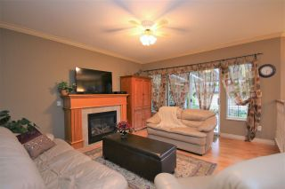 Photo 8: 12385 NORTHPARK CRESCENT in Surrey: Panorama Ridge House for sale : MLS®# R2334351