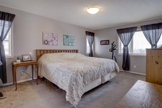 Photo 15: 170 Everglade Way SW in Calgary: Evergreen Detached for sale : MLS®# A1086306