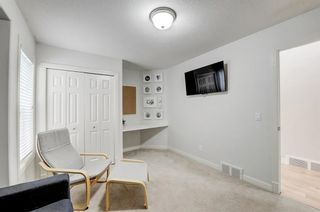 Photo 23: 57 Discovery Ridge Hill SW in Calgary: Discovery Ridge Detached for sale : MLS®# A1111834