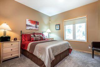 Photo 24: 645 St Anne's Road in Winnipeg: St Vital Residential for sale (2E)  : MLS®# 202012628
