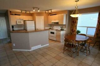 Photo 2:  in CALGARY: Arbour Lake Residential Detached Single Family for sale (Calgary)  : MLS®# C3247357