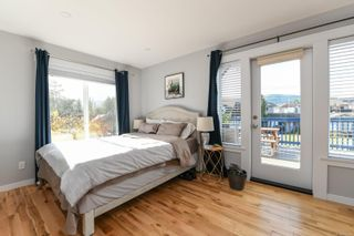 Photo 33: 2588 Ulverston Ave in : CV Cumberland House for sale (Comox Valley)  : MLS®# 859843