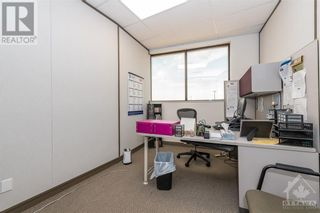 Photo 8: 31 NORTHSIDE ROAD UNIT#203 in Nepean: Office for rent : MLS®# 1199764