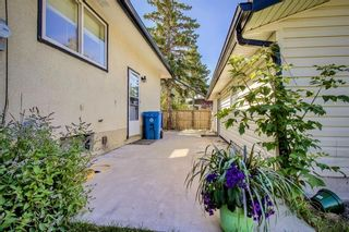 Photo 27: 415 Penswood Road SE in Calgary: Penbrooke Meadows Detached for sale : MLS®# A1137729