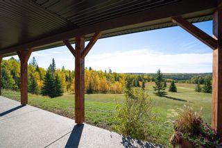 Photo 3: 283131 RANGE ROAD, 51: Bottrel Agriculture for sale : MLS®# A1152110